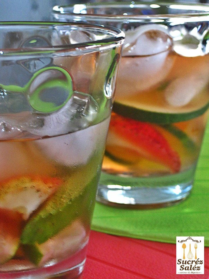 Estamos haciendo pruebas de bebidas refrescantes y saludables Mira a detalle en facebook: www.facebook.com/sucrezetsalez/posts/347551292109984