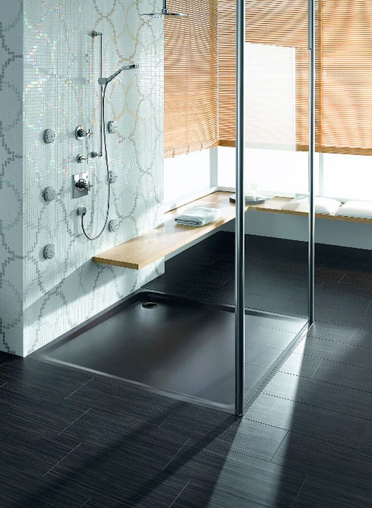 badezimmer 2m2 [csat.co], Badezimmer ideen
