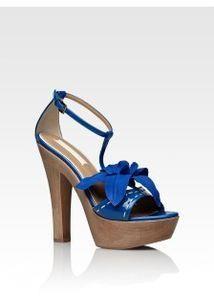 Где купить танцевальную обувь в г владивостоке и уссурийске