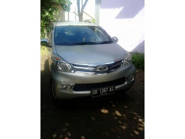 Kami Siap Mengantar Anda di Lombok dan Sumbawa Mataram - kliklombok.com