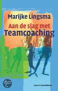 Aan de slag met teamcoaching / Wil je dit boek in één uur kunnen uitlezen in volle concentratie met meer tekstbegrip? Ik kan je helpen, surf naar http://peterplusquin.be/word-expert-in-drie-dagen-via-de-smartreading-snelleesmethode/ #smartreading #snellezen