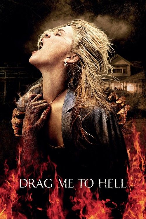 Megashare-Watch Drag Me to Hell 2009 Full Movie Online Free | Download  Free Movie | Stream Drag Me to Hell Full Movie Streaming Free Download | Drag Me to Hell Full Online Movie HD | Watch Free Full Movies Online HD  | Drag Me to Hell Full HD Movie Free Online  | #DragMetoHell #FullMovie #movie #film Drag Me to Hell  Full Movie Streaming Free Download - Drag Me to Hell Full Movie