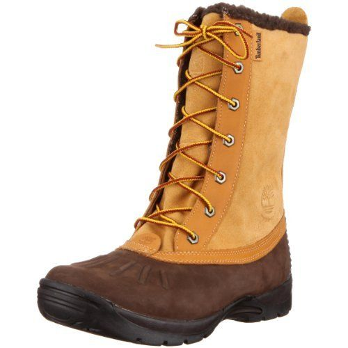 Timberland Mallard Waterproof Tall Lace Boot (Toddler/Little Kid/Big Kid),Wheat,4 M US Toddler Timberland, http://www.amazon.com/dp/B003EV5JYY/ref=cm_sw_r_pi_dp_Qs4lqb1YPKCYD