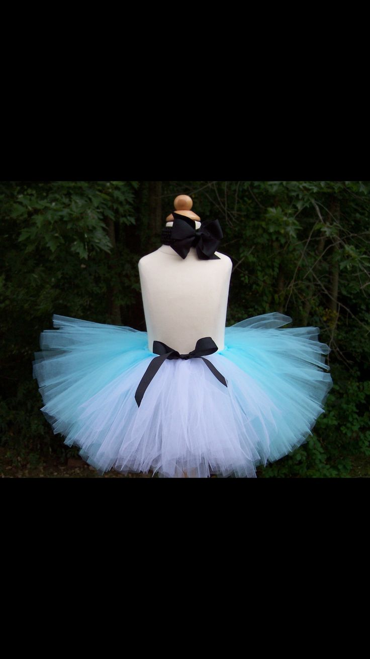 Alice in Wonderland Tutu · Jasmyn's Boutique · Online Store Powered by Storenvy