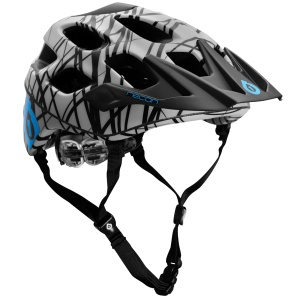 661 Recon Wired Helmet at PricePoint.com