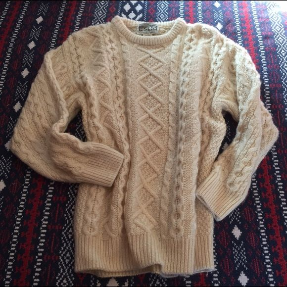 425d133ba910b Wool Sweater Itchy - Sweater Jeans And Boots