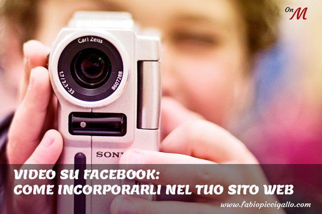 VIDEO-facebook-embedding