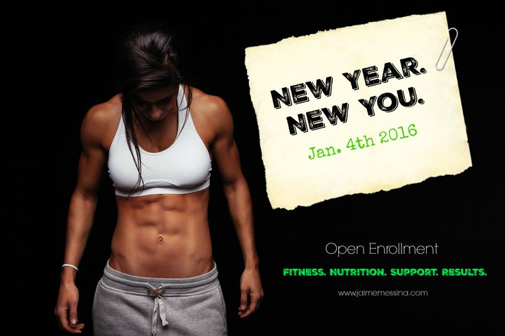 You can make a wish or you can make it happen.  http://www.itsmybodymylife.com/2015/12/new-year-new-youwhat-does-it-mean.html