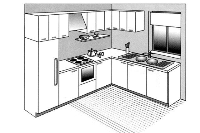 >> D'autres plans dans le livre La Maison sur Mesure, en vente sur www.editionsdumoniteur.com