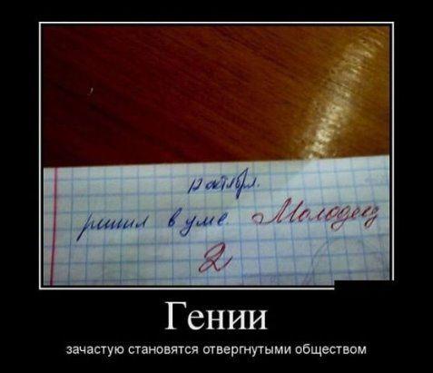 Любовь ღ Кузьмичева