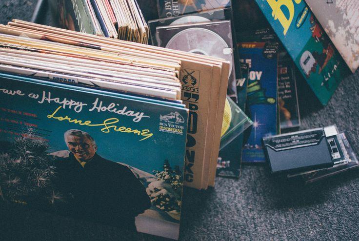 Lindsay Perry 'So Far So Good' Road Trip   Billabong
