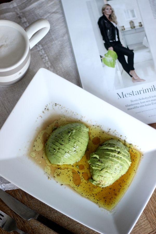 marinerad+avocado+elle+02.JPG 600 × 900 pixlar