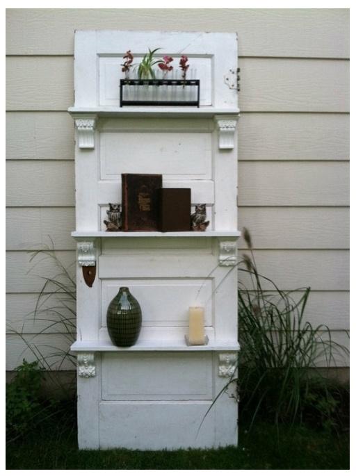 105 best Vintage Doors images on Pinterest   Old doors, Good ideas ...