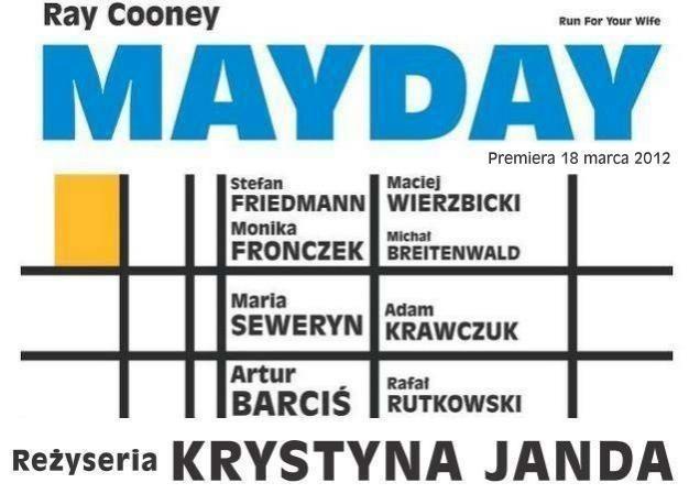 STOPKA_mayday