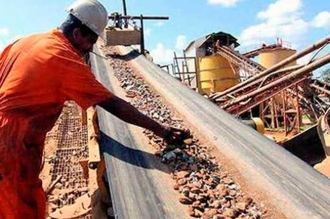 Industria minera se fortalecerá con nuevas inversiones extranjeras