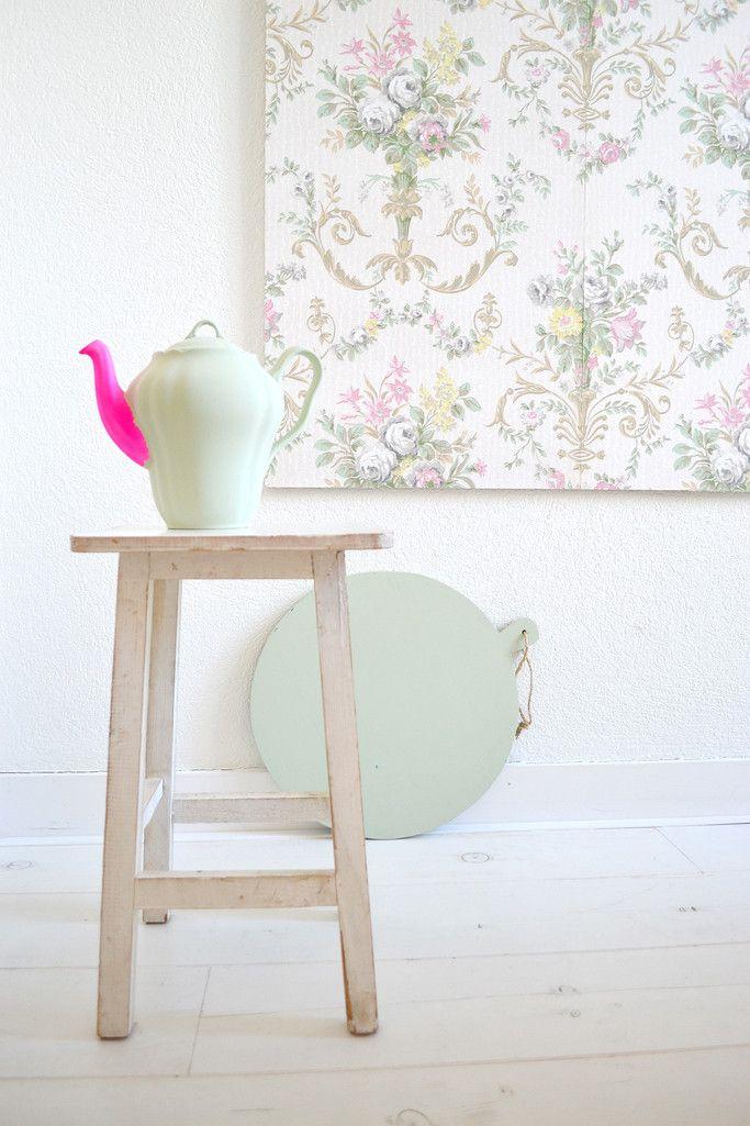 about Pastel color on Pinterest  Pastel, Interieur and Pretty Pastel
