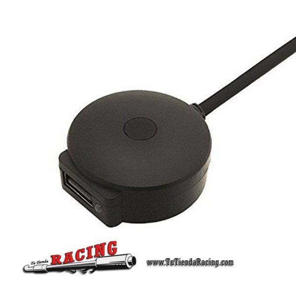 Cable Auxuliar Jack 3.5mm Entrada Teléfono Bluetooth Para Volkswagen AUDI A4 A6 Q5 Q7 - 30,71€ - TUTIENDARACING - ENVÍO GRATUITO EN TODAS TUS COMPRAS