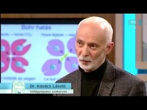 Tüdőgyógyász magyarázata: mi a hiperventilláció? Helyes orrfújás /technikája 4 és fél percnél/. Allergia és a hideg végtagok okának magyarázata. /6. percnél/