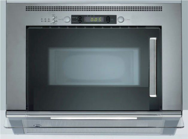 Best 25 Microwave Hood Ideas On Pinterest Kitchen Ideas