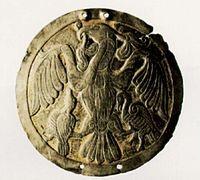 Magyar Mythology
