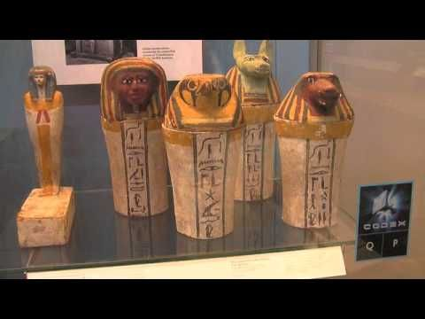egyptian mummification process essay Egyptian mummies essays in ancient egyptian society preserving a body after  death was considered a very crucial process necessary for entrance into an.