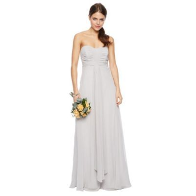 dresses, Do you like this baby color it? If you choose, you will choose what kind of color?