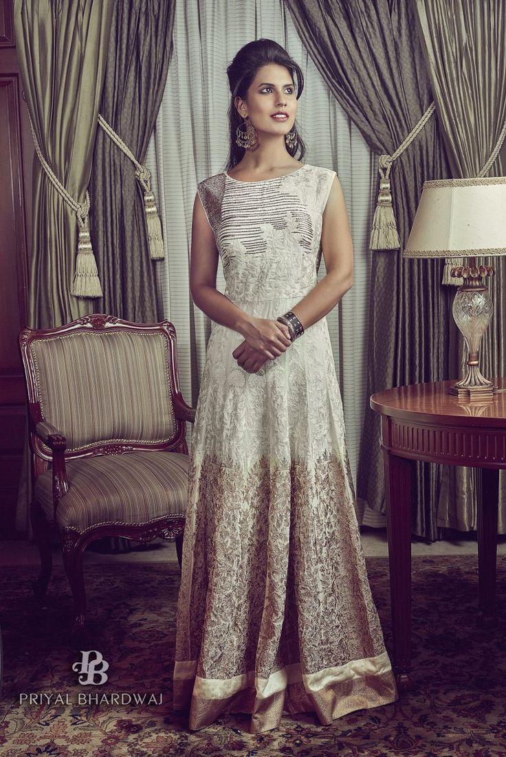 11 besten The Wedding Affair Bilder auf Pinterest | Hochzeiten, Das ...