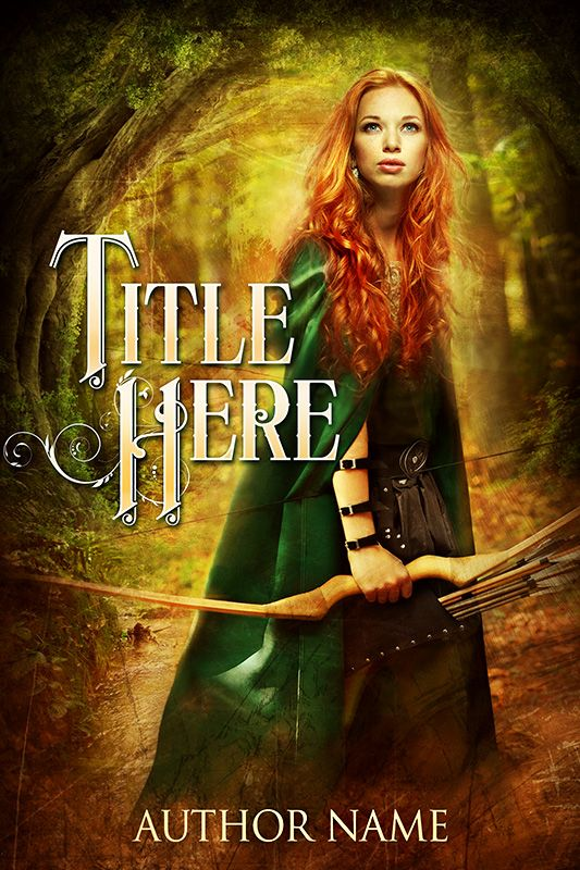 14 best pre designed book covers images on pinterest cover art instant ebook cover art code pdc31 100 romance fantasy ya bookcover fandeluxe Choice Image