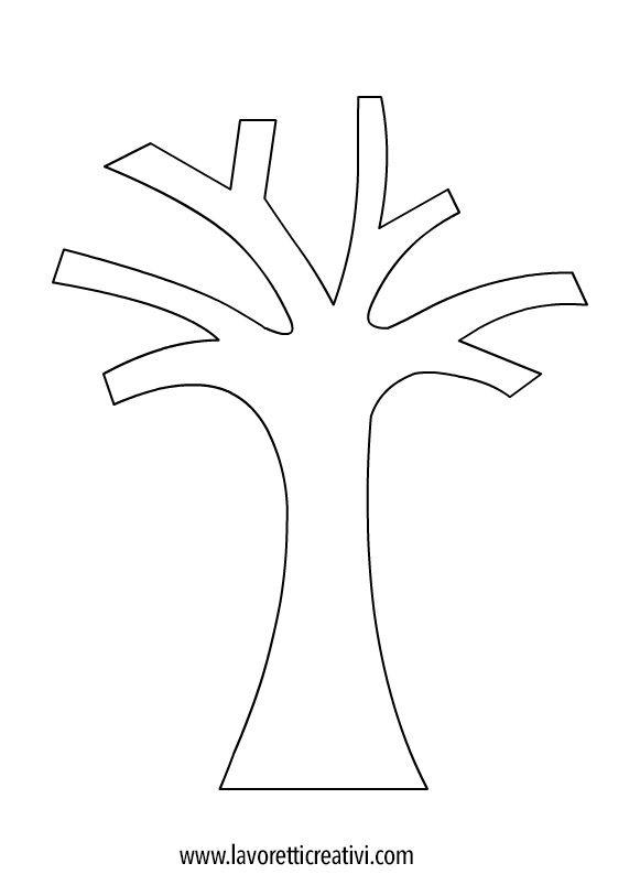 albero-inverno-1