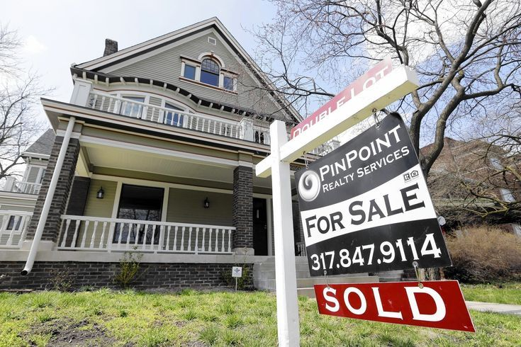 New Online Calculator Makes Fees In Mortgage Offers Transparent