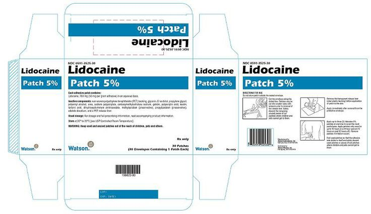 #LIDOCAINE PATCHES or #Lidoderm by brand name is the numbing medicine Lidocaine applied to the body via a patch on the injury site through the skin there (called trans-dermal). These patches were designed & approved originally for only shingles rashes which are quite painful; however, doctors knowledgeable in pain care have been using these to help ease musculoskeletal pain for years, esp since this is a non-narcotic option. See more here