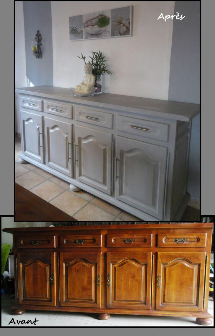 Repeindre Un Vieux Meuble Design De Maison Peindre Vieux Meuble Bois Impressionnant Repeindre Un Vieux Meuble 728 X 1137 Pixels Muebles Viejos Pintados Renovacion De Muebles Muebles Recuperados
