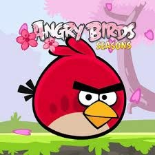 Free Download Angry Birds Seasons 3.1.0 Full Serial Number | Republic Of Note