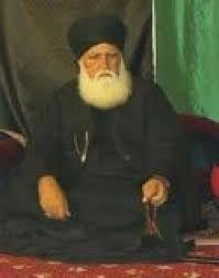 Free Vashikaran Mantra To Get Lost Back Remedies For Lal Kitab Wale Babaji +91-8690882017