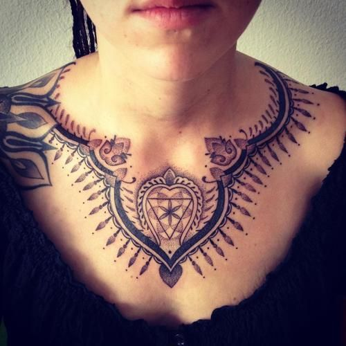 OK, let's feel these amazing female tattoos now! Description from tattoosmob.com. I searched for this on bing.com/images