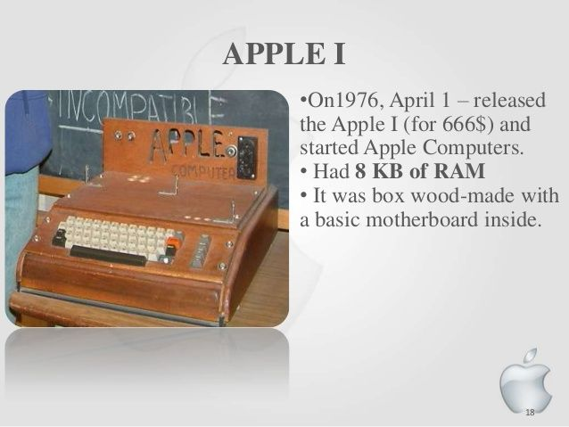 15 best Technology images on Pinterest Apple computers, Book - k amp uuml che shabby chic