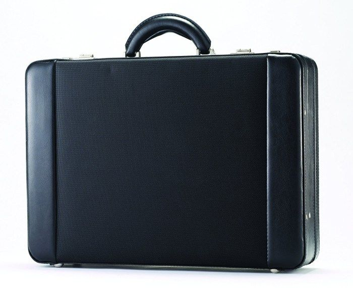 17 Best images about Luggage, Bags on Pinterest | Laptop sleeves ...