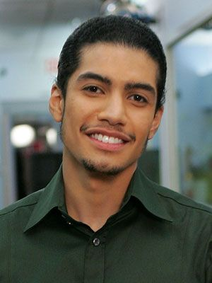 Rick Gonzalez (born June 30, 1979) is an American actor. He is perhaps best known for his roles as Timo Cruz in the motion picture Coach Carter, and as Ben Gonzalez on the CW supernatural drama television series Reaper.  Gonzalez was born in New York City, of Dominican and Puerto Rican descent.