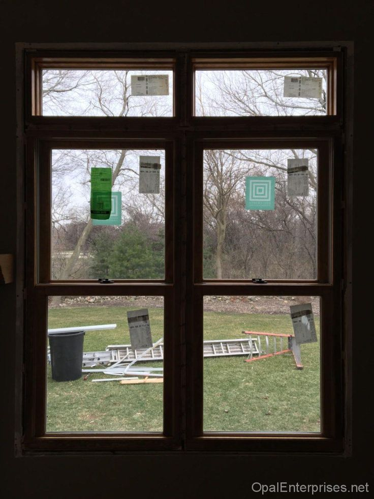 42 best beechworth windows images on pinterest james for Top 5 replacement windows