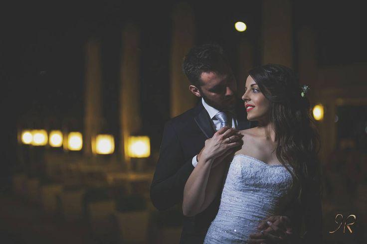 http://ow.ly/W8pKa www.irosimage.com  #wedding #photography