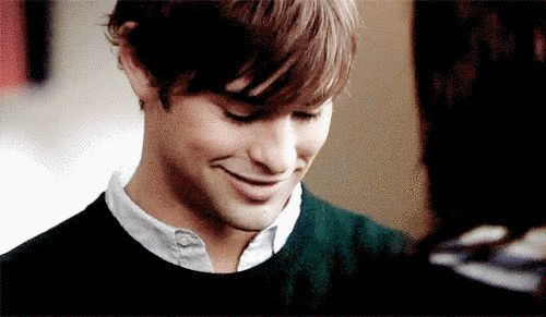"Nate Archibald | Community Post: The Definitive Ranking Of ""Gossip Girl"" Characters"
