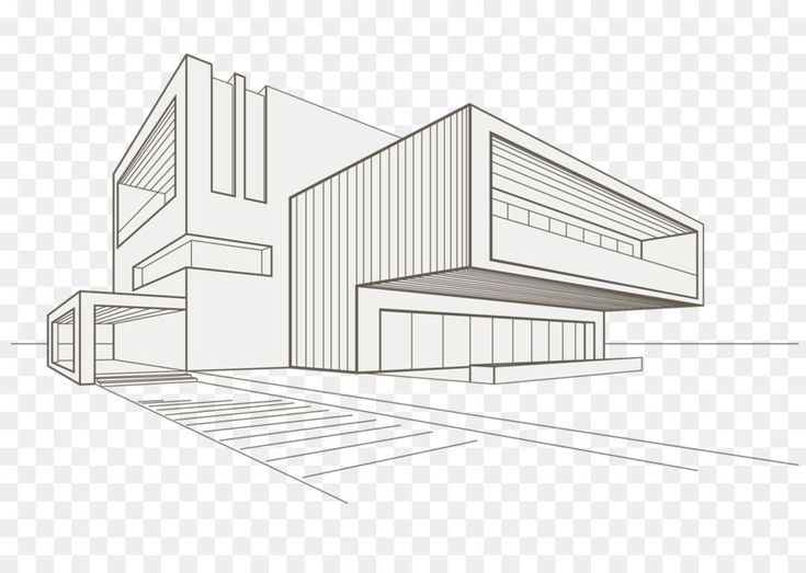 8 Of The Best Free Home And Interior Design Tools Apps And Software Interior Design Tools Architecture Design Drawing Interior Design Sketches Room design drawing app
