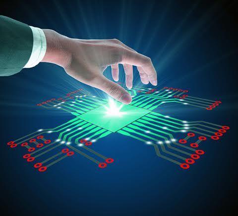 Bu yazımızda sizlere elektronik hakkında genel bilgiler aktarılacak olup elektronik teknolojisi nedir sorusuna da cevaplar arayacağız. Bu kapsamda öncelikl