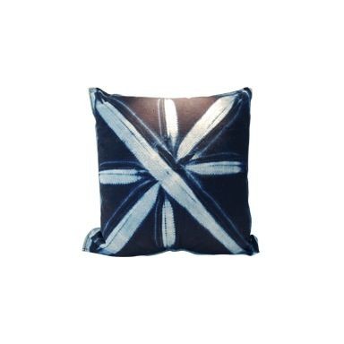 Image of Heartwear cushion