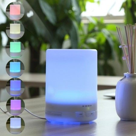 Best 25 Best Home Air Purifier Ideas On Pinterest  House Plants Fascinating Best Bedroom Air Purifier Inspiration Design