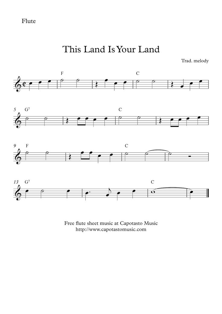 All Music Chords portland sheet music : 8 best guitar tab sheet music images on Pinterest | Guitars, Sheet ...