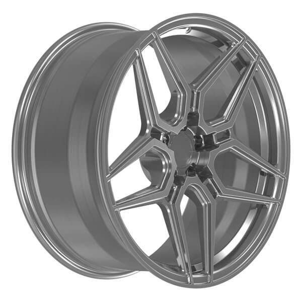 C7 Corvette Aftermarket Wheels Aftermarket Wheels Corvette Wheels For Sale