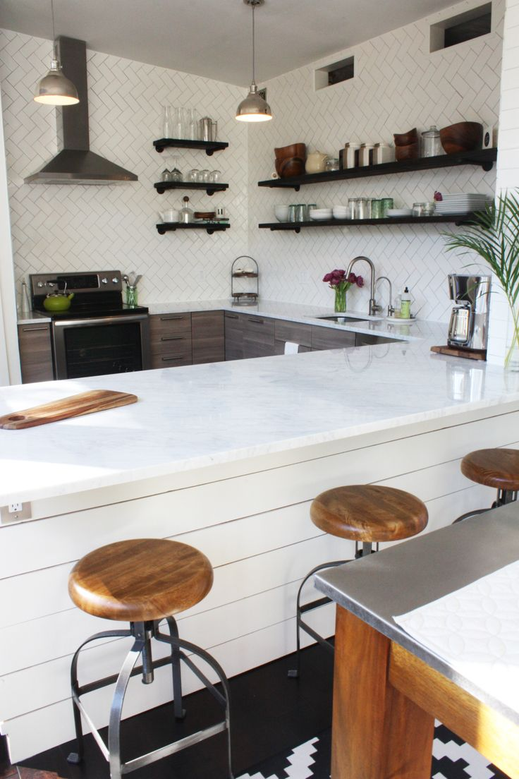 295 best Kitchen images on Pinterest | Cooking ware, Cooking ...