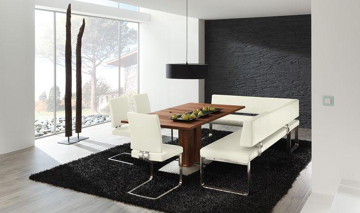 impuls - Ranges - DINING ROOMS - Venjakob Möbel