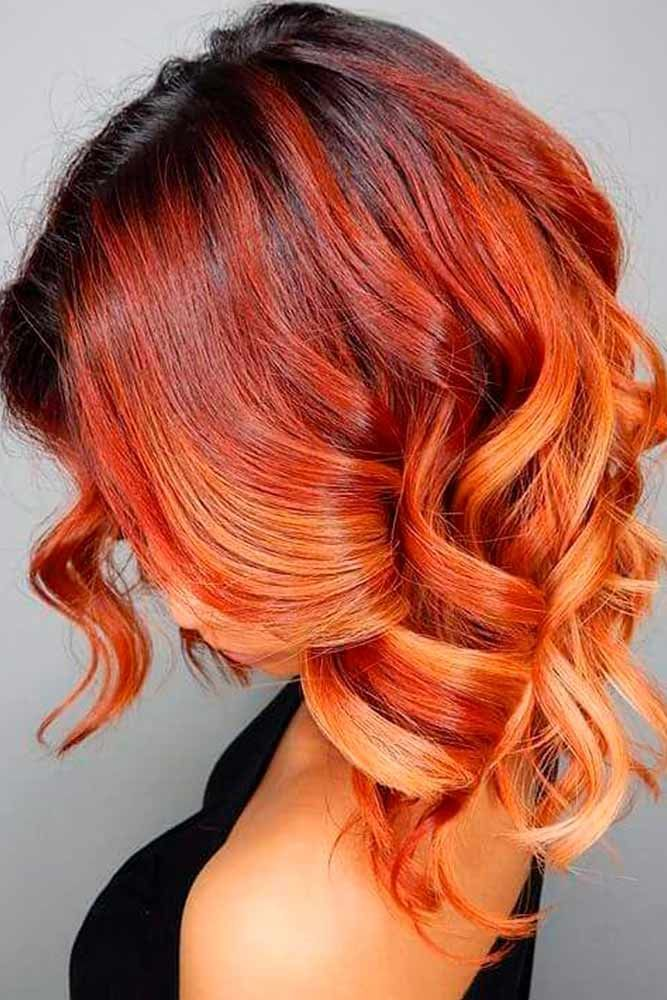 Auburn hair is timeless and super sexy and chic. Check out our picture gallery… - http://makeupaccesory.com/auburn-hair-is-timeless-and-super-sexy-and-chic-check-out-our-picture-gallery-2/
